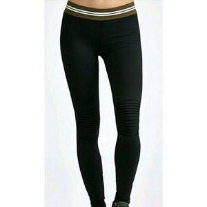 Olympia activewear xs Moto active leggings